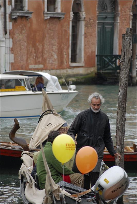 Venezia_0480