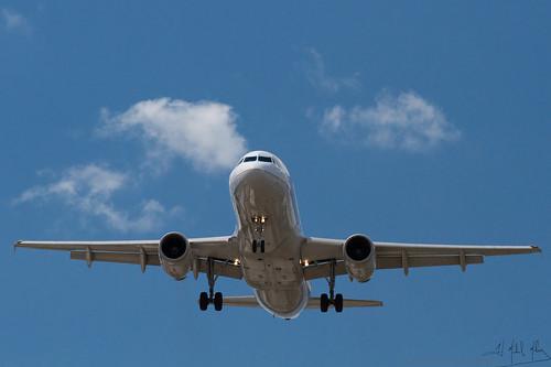 airfare photo