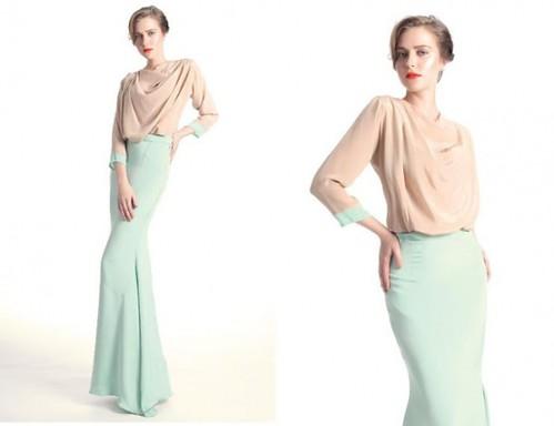 premium-beautiful__nurita-harith_2012_5