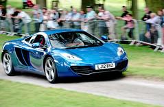 automobile(1.0), vehicle(1.0), mclaren mp4-12c(1.0), automotive design(1.0), land vehicle(1.0), luxury vehicle(1.0), supercar(1.0), sports car(1.0),