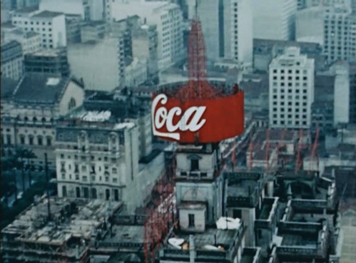 1947-COCA-COLA-CONSTRUCTION-OF-BIG-ROTATING-MURAL-SAO-PAULO by roitberg