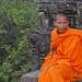 CAMBODIA, MARCH 2005