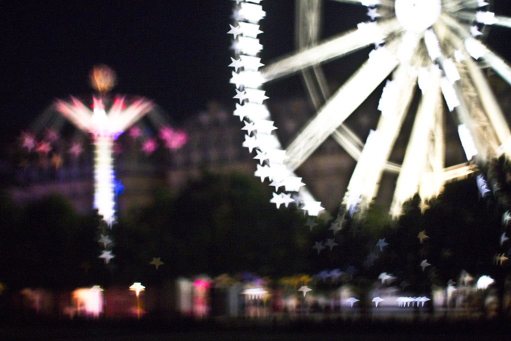 paris_ferris_wheel_summer_tuileries_fete_forain_night_4