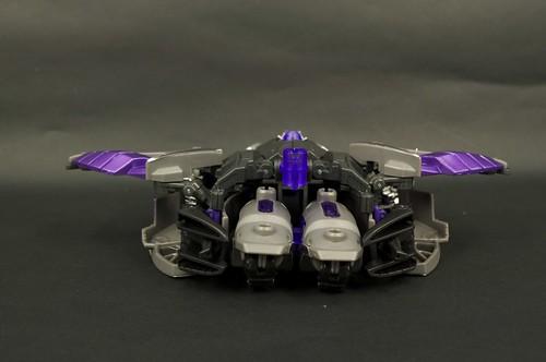 TFP AM-15 Megatron Darkness 31