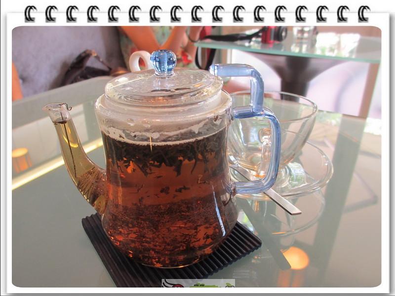 52 cafe (15)