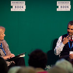 Maajid Nawaz chaired by Sue MacGregor |