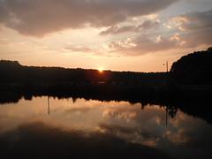 Lake Johnson (3)