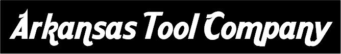 Arkansas Tool Company font