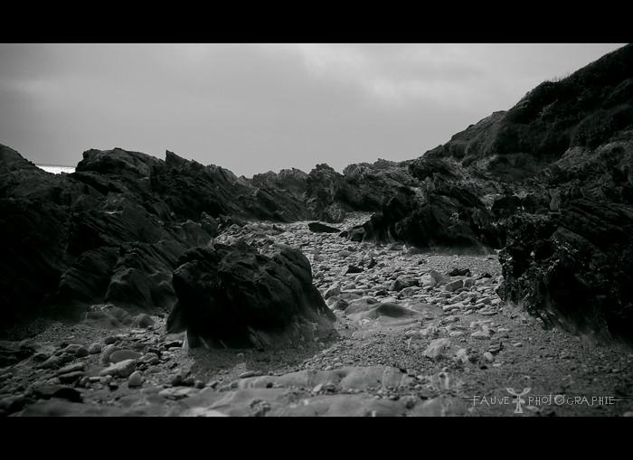 [PHOTO] Sur les Terres des orcs