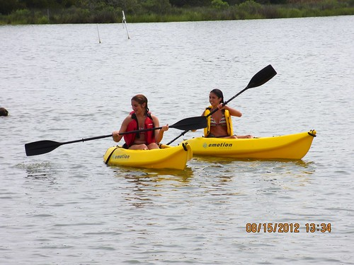 2012 08 15 Camp Boswell 9