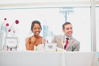 charleston-south-carolina-aquarium-wedding-44