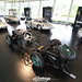 7828945898 877cd0f097 s Gullwing Collection