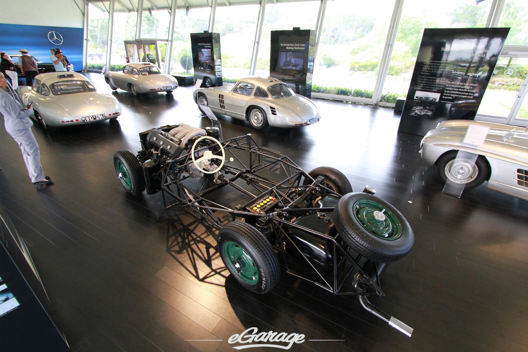 7828945898 ce83b910af k Mercedes Benz Classic