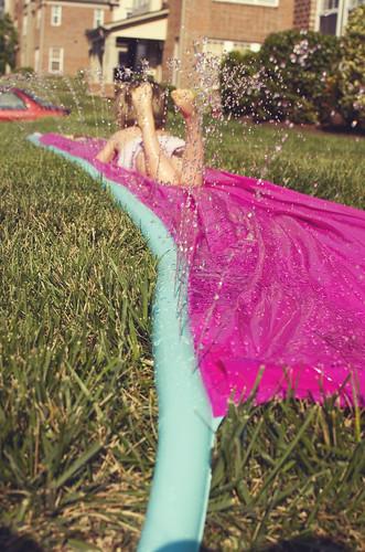 summerslide-6