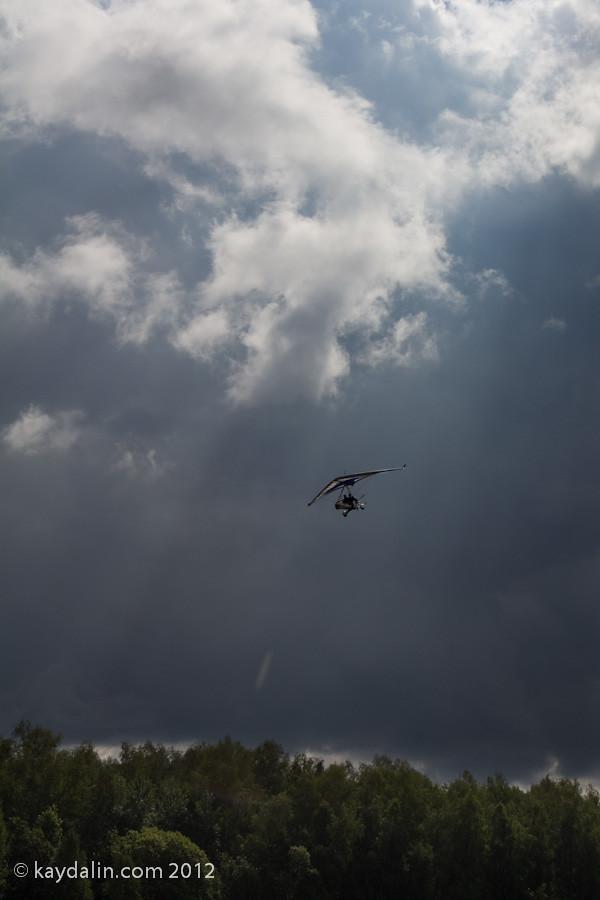 deltafly-34.jpg