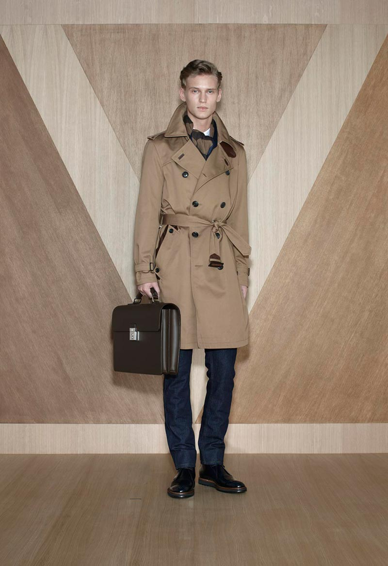 Alexander Johansson0103_Louis Vuitton FW12(Fashionisto)
