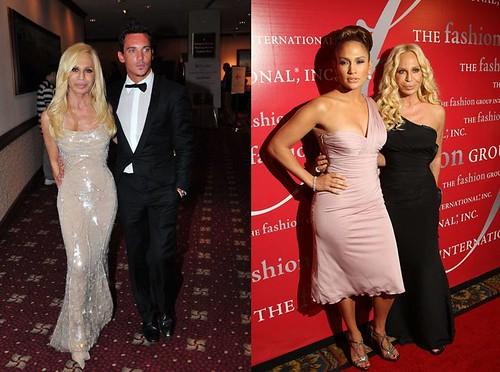 Donatella-Versace-Rhys-Meyers-Jennifer-Lopez
