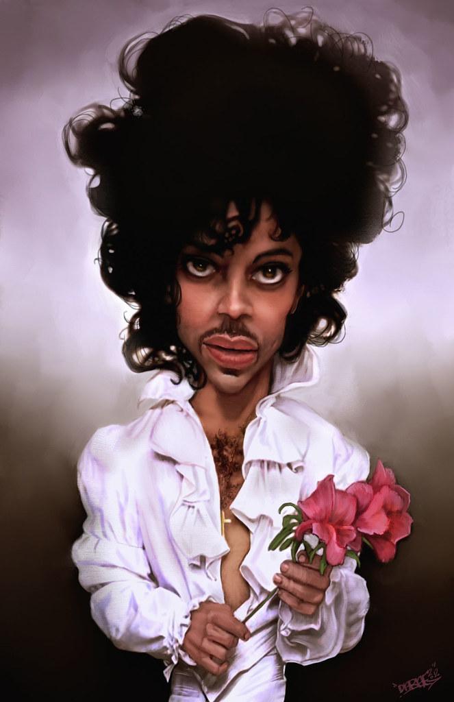Prince_001