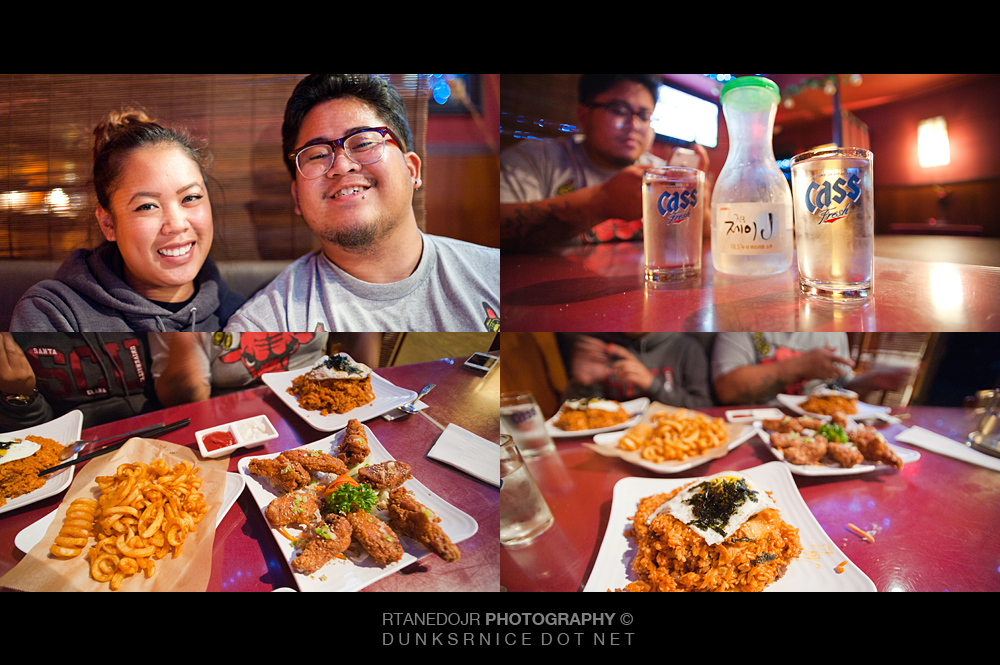235 of 366 || Two Year Anniversary