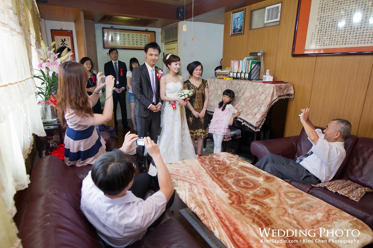 2012.06.30 Wedding-038