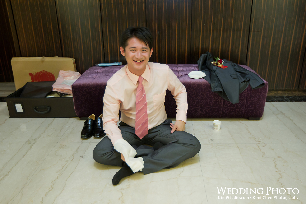 2012.07.22 Wedding-241