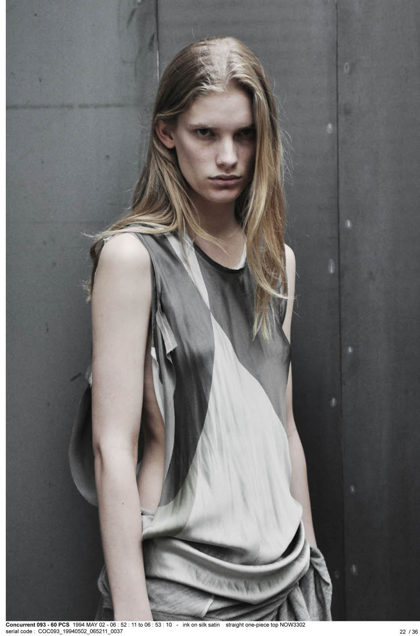 noeditions_AW11_12_women_23