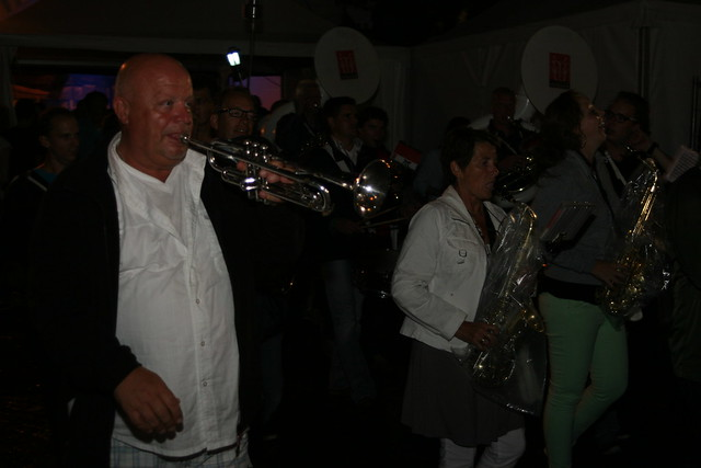 Winterswijk-gaat-360_HW (4)