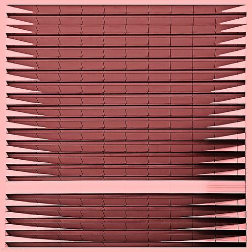 graphic australia melbourne absolut architettura nauruhouse graphicarchitecture