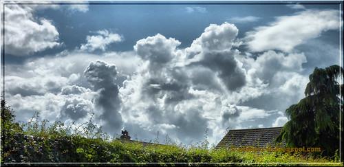 Clouds P1040028.jpg