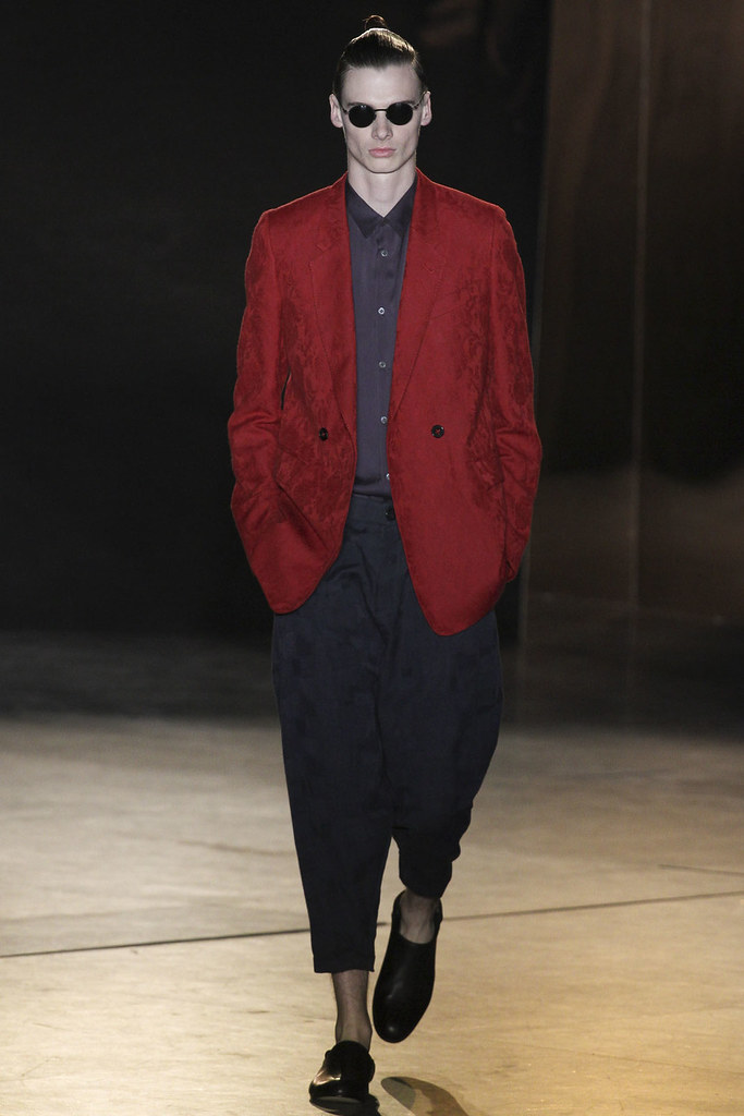 Angus Low3063_SS13 Paris Damir Doma(VOGUE)