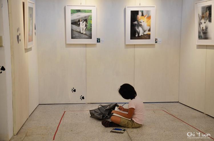 陳曉玲2012色鉛筆個展04.jpg