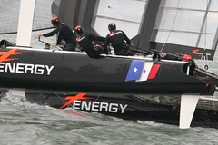 sailing(0.0), skiff(0.0), f1 powerboat racing(0.0), bass boat(0.0), inflatable boat(0.0), rigid-hulled inflatable boat(0.0), vehicle(1.0), sailing(1.0), race(1.0), powerboating(1.0), boating(1.0), watercraft(1.0), boat(1.0),