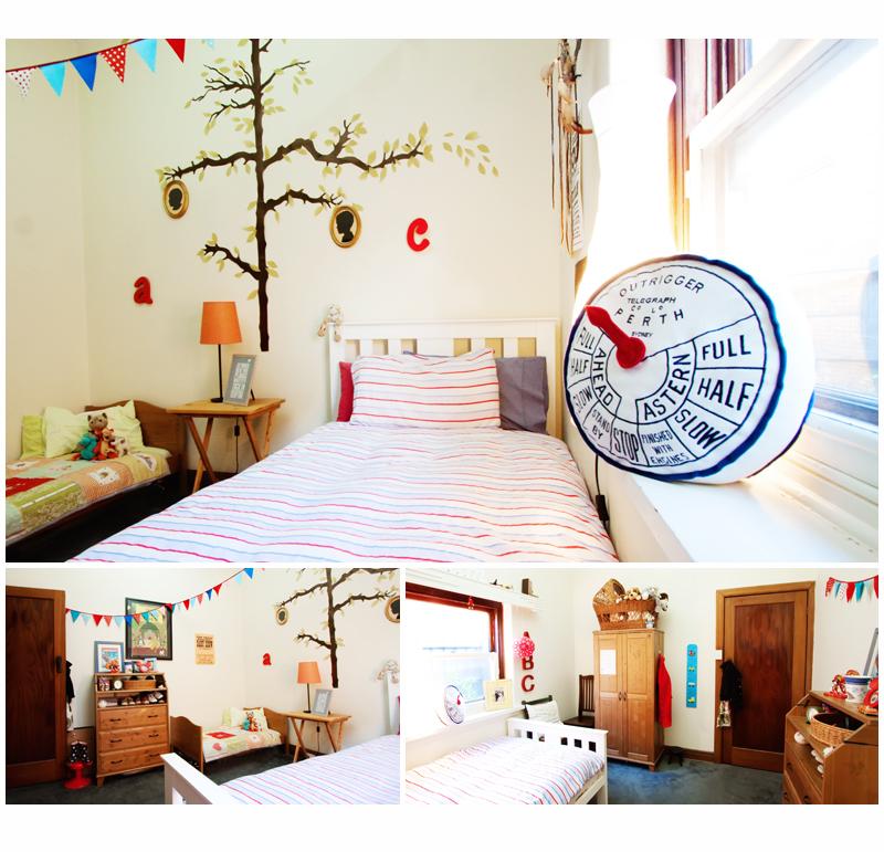 hbfotografic-boysbedroom4