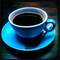 Kahaila Coffee