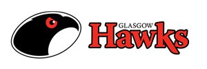 Glasgow Hawks Rugby Club