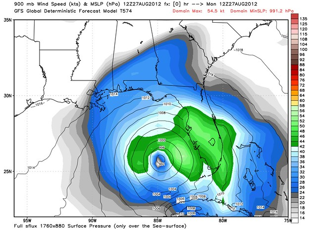 gfs_mslp_uv900gulf_tropical_1