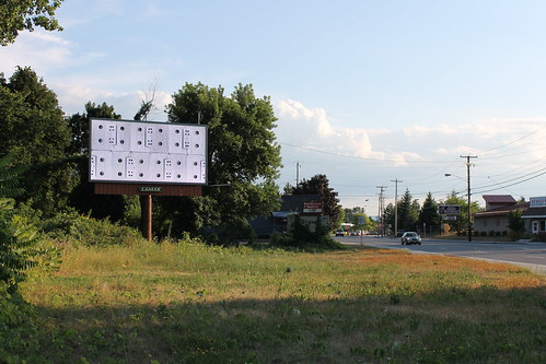 Albany Billboard Art Project 2012 - Julia Cocuzza (19)
