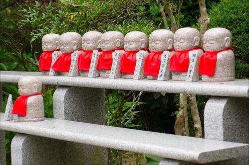 08082012TohokuD7_Matsushima-113