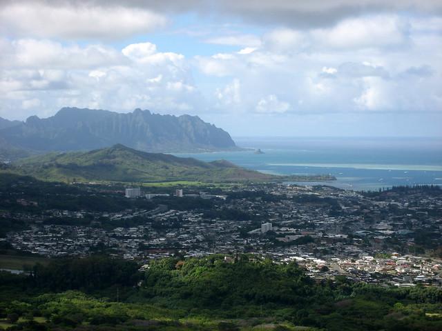 Hawaii - August 2012 103