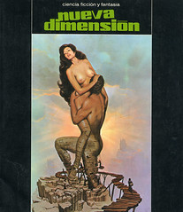 Nueva Dimensión 94