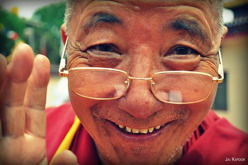 Photo:Smile please... By:J Kaps