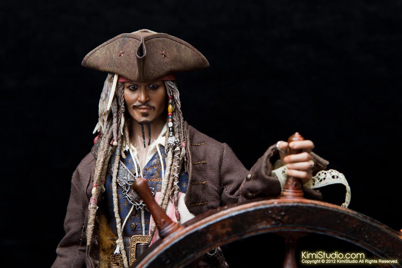 2012.08.31 DX06 Jack Sparrow-029