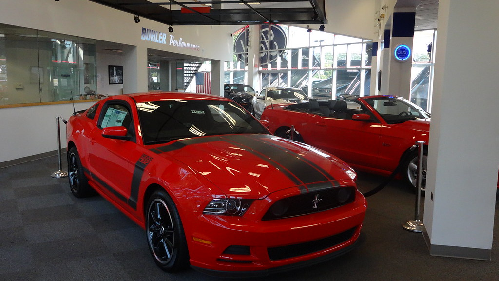 American muscle cars for sale american muscle cars for sale for American muscle cars for sale