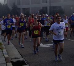 EXPO 10k and 5k Gallery