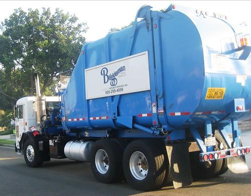 E Waste Disposal Long Beach Ca