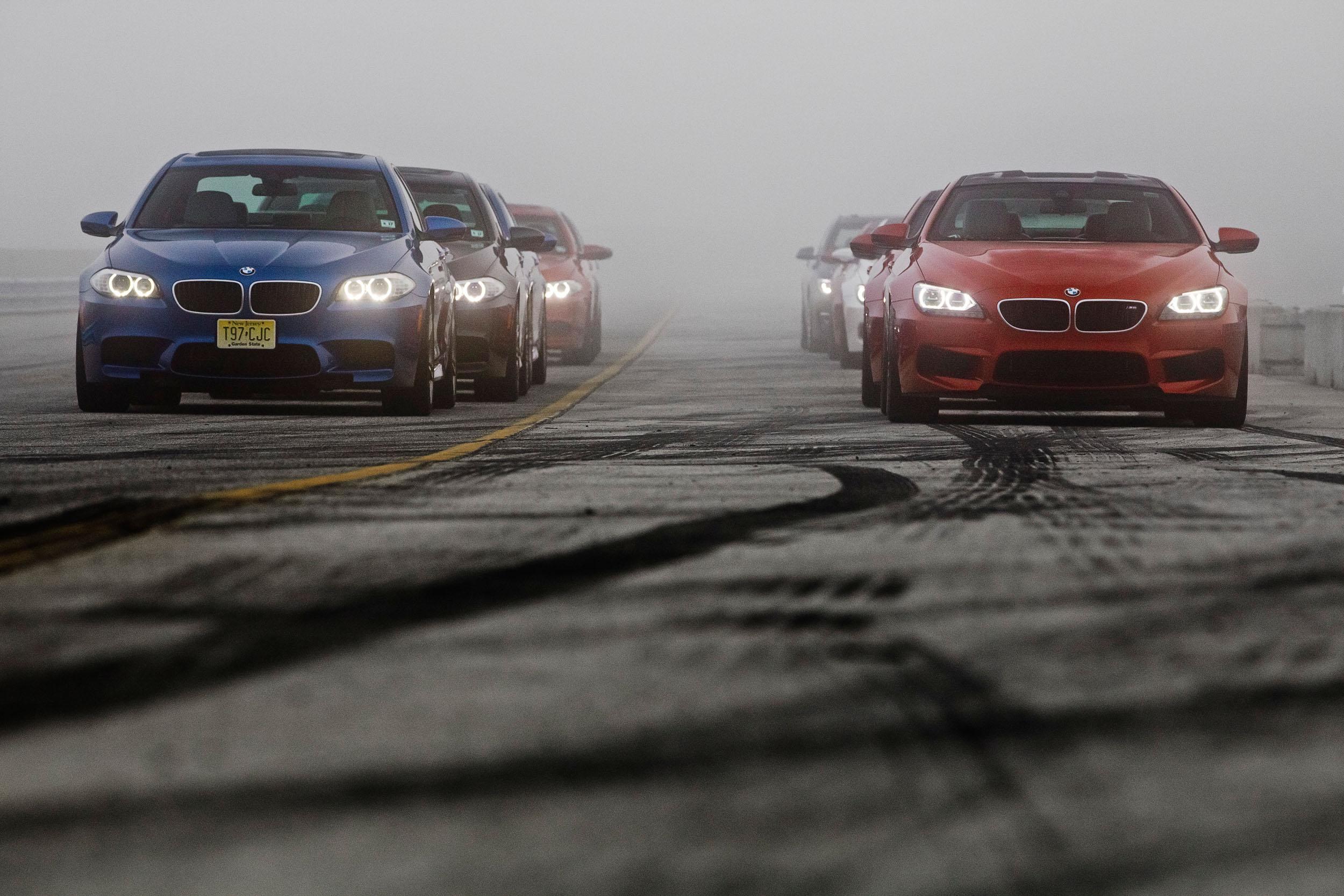 2010 - [BMW] Série 6 - ///M6 [F12/3] - Page 25 7909441810_e76f41f1a1_o
