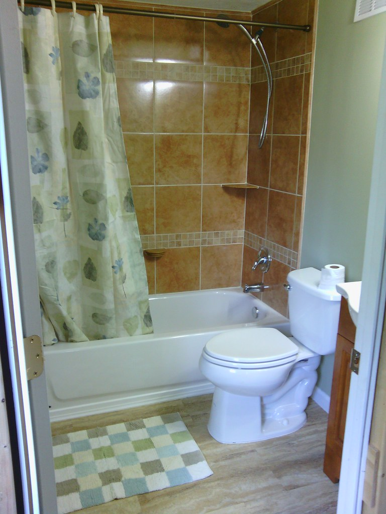 Extra Longwide Shower Curtain Rod Help - Long shower curtain rod