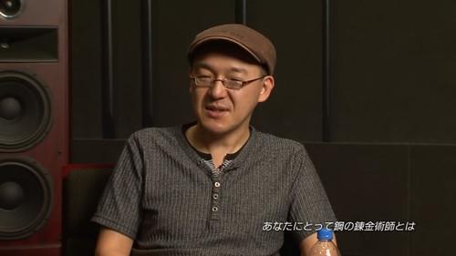 小西賢一〔Kenichi KONISHI〕 2011 ver.