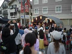 龍岩祭20120901_17
