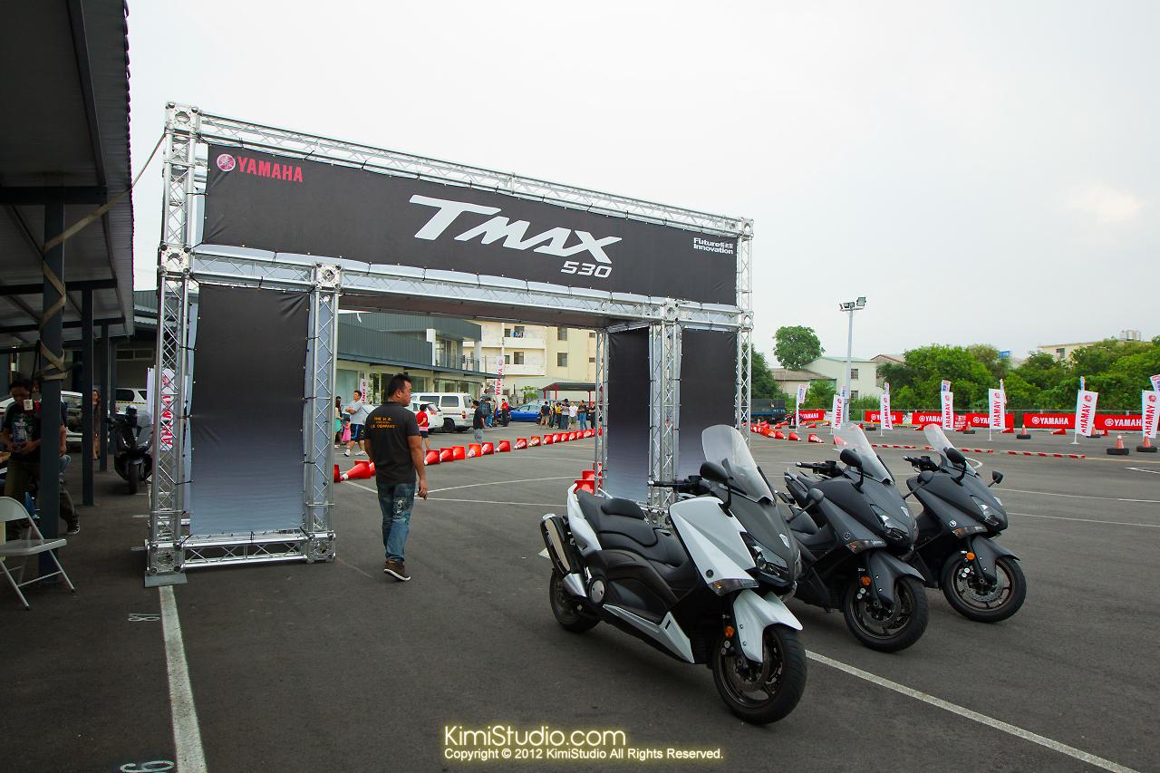 2012.09.01 T-MAX 530-082